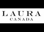 Laura Canada