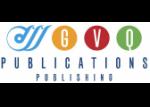 GVQ Publications