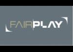 Groupe Fair-Play Inc.
