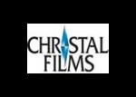 Christal Films Productions Inc