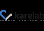 Karelab