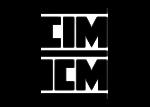 Institut canadien des mines, de la métallurgie et du pétrole (ICM)