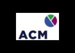 ACM Canada Inc.