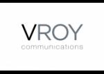 Vroy Communications