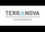 Terranova WW Corporation