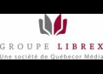 Groupe Librex inc.