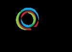 Association québécoise de la production médiatique (AQPM)