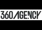 360.Agency