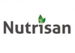 Nutrisan Inc.