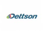 Industries Dettson inc