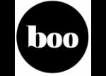Boo! Design - L'AGENCE