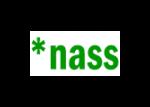 Nasri International