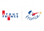 Atout France au Canada