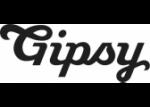 GIPSY - Agence Créative Virtuelle