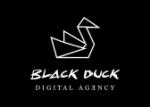 Black Duck Agency