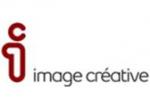 Image Créative inc.