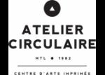Atelier Circulaire