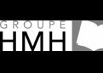 Groupe HMH