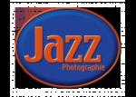 Jazz Photographie Inc.