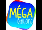Méga Éditions