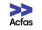 Acfas