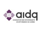 Association des intervenants en dépendance du Québec (AIDQ)