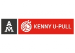 Kenny U-Pull