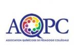 Association québécoise de pédagogie collégiale (AQPC)