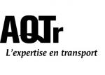 AQTr - Association Québécoise des Transports