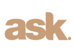 ASK Marketing