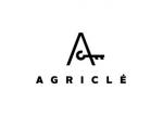 Agriclé
