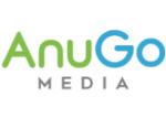 AnuGo Média