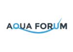 Aqua Forum