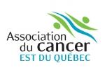 Association du cancer de l'Est du Québec