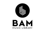 BAM MUSIC Montréal