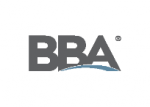 Groupe BBA