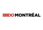 BBDO Montréal