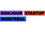 Bonjour Startup Montréal