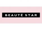 Beauté Star
