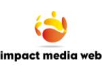 Impact Média Web