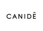 Canidé