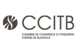 Chambre de commerce et d'industrie Thérèse-De Blainville (CCITB)