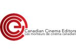 Canadian Cinema Editors / Les Monteurs de cinema canadien