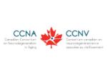Consortium canadien sur la neurodégénérescence associée au vieillissement (CCNV)