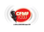 Radio Communautaire de Fermont CFMF 103,1