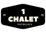1Chalet