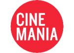 Festival de films CINEMANIA