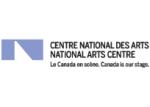 Centre national des Arts / National Arts Centre