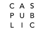Cas Public