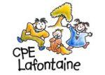CPE Lafontaine